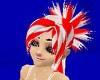 CandyCane Olivia