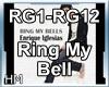 HM  Ring My Bell