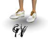 ![GV] Nice white