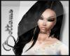 B`Kardashian |Black