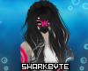 S| Nativa Hair F V4