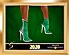 Deena Camo Boots 6