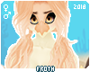 Ⓕ Ori | Hair