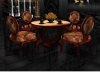 Jazzie-Dining Room Set