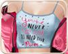 !NC Need Mommy Jacket