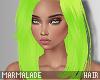 !mml Kloe: Lime