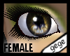 [GG]Female Eyes 8