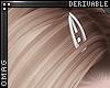 0 | Hair Clip 3