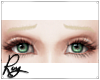 Cute Eyebrows-Pale