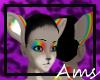 *Ams* Stella Ears