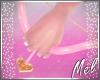 M~ Valentine Cupid Arrow