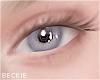 Blue Eyes Side