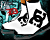 $KD$DC skates1 animated