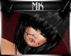 !Mk! Lexy Personal
