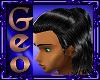Geoo Warrior Blacknights