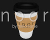 noor   Closed Coffee Cup