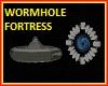 RMN Wormhole Fortress
