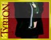 Slytherin Coat