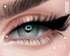 n| Eyeliner Zell +Lash