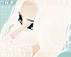 . Freya | hair