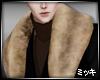 ! Brown Fur Add-On