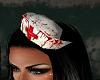 FG~ Bloody Nurse