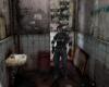 |V| SH RPG-Toilets