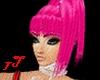 7T* Pink Hair