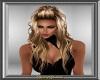 Britanna~Dirty Blonde