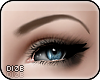 ! Perfect Eyebrowns Br