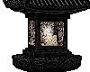Sweet Asian Lantern