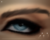 |ZD| Closer. Eyebrows