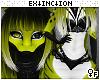 #psy 4: fem skin