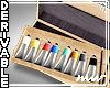 !Artist's Paint Box