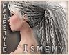 [Is] Dreads Stahma