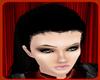 !  VAMPIRE HAIR