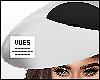 v. Elegant Hat