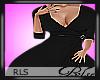 Black Jumpsuit | RLS