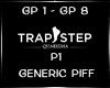 Generic Piff P1 lQl