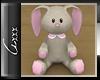 (Axxx) BGC Bunny