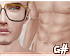 G#L O U I E---Pale