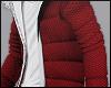 Xmas Fur Coat