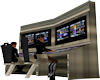 Trek Bridge Consoles 2