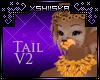 .xS. Winnie|Tail V2