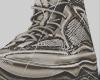 desert boots(F)
