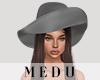Cute Hat II