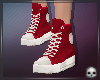 [T69Q] Mulan Comfy shoes
