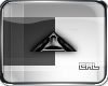 [c] Arrow 1 Up