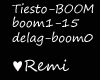 Tiesto-Boom