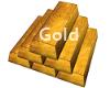 [H] Rich Golden bars